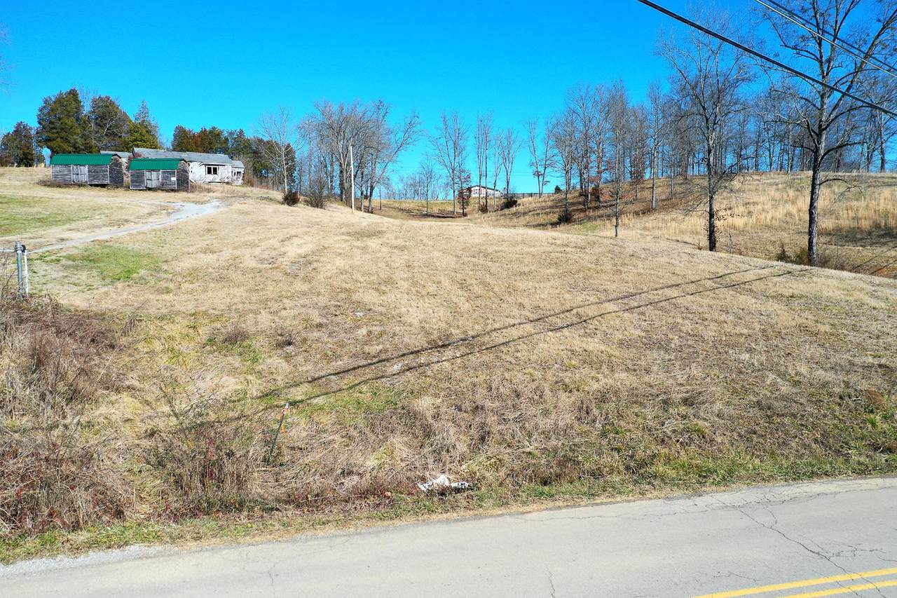 Lot 1 Roddy Branch Rd - Photo 1