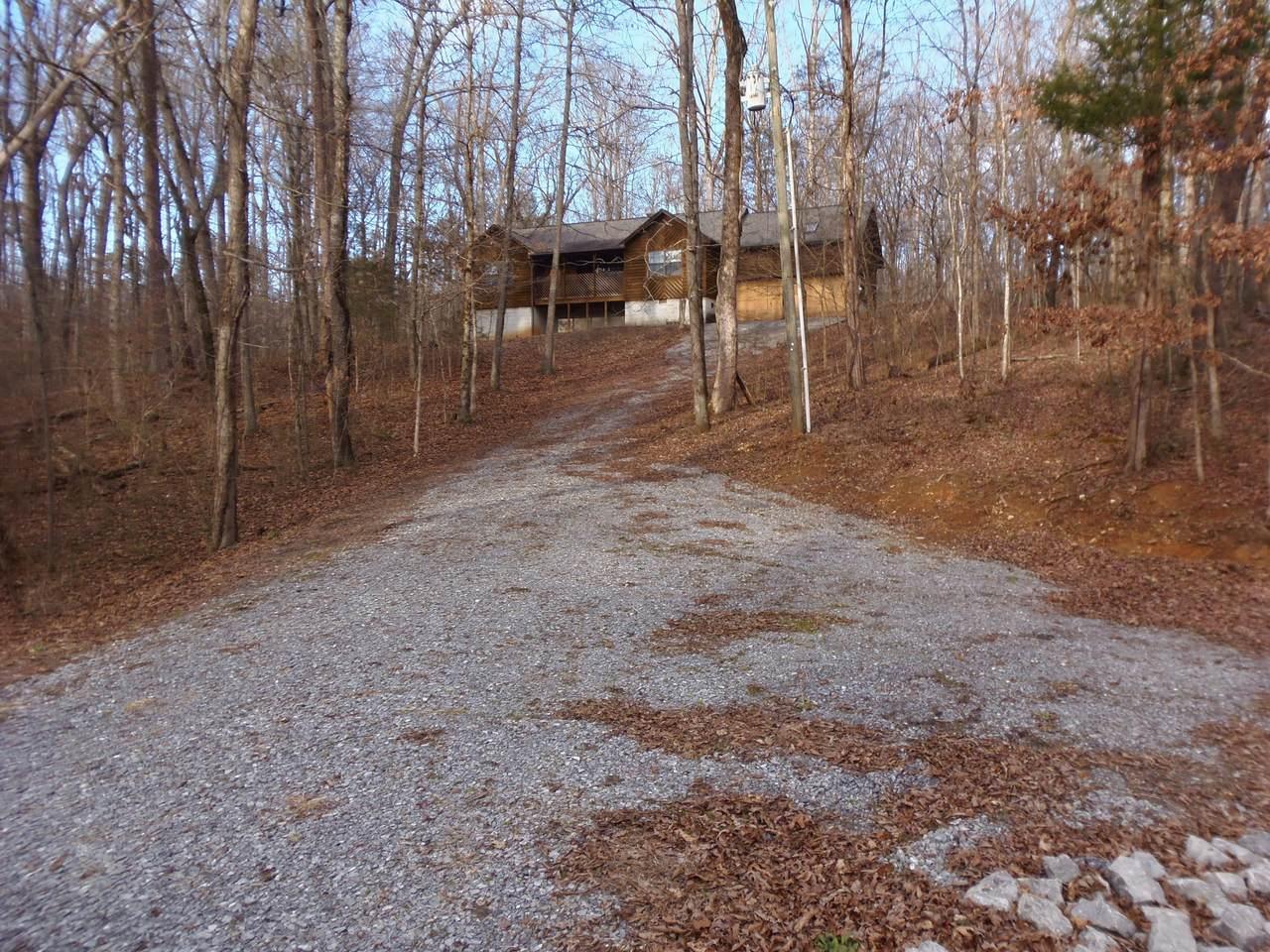 1080 Sequoyah Drive - Photo 1