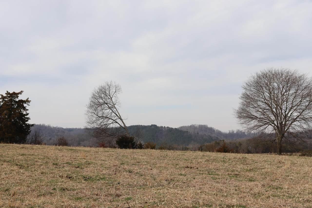 1429 Oak Grove Road - Photo 1