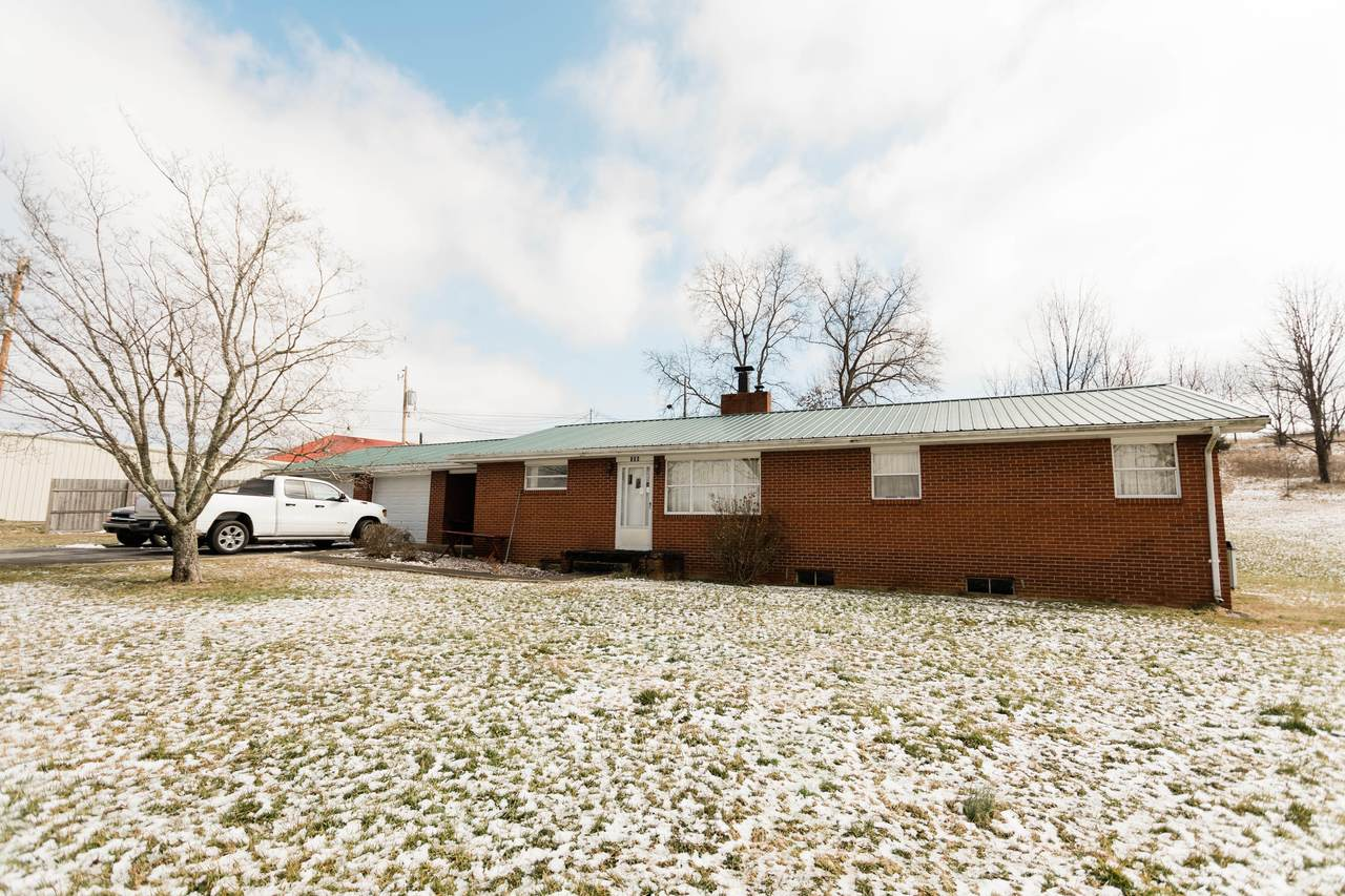139 Londonderry Rd - Photo 1