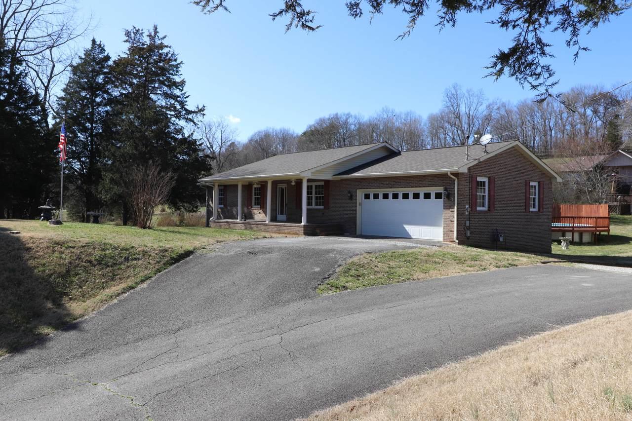 1328 Oak Ridge Hwy - Photo 1