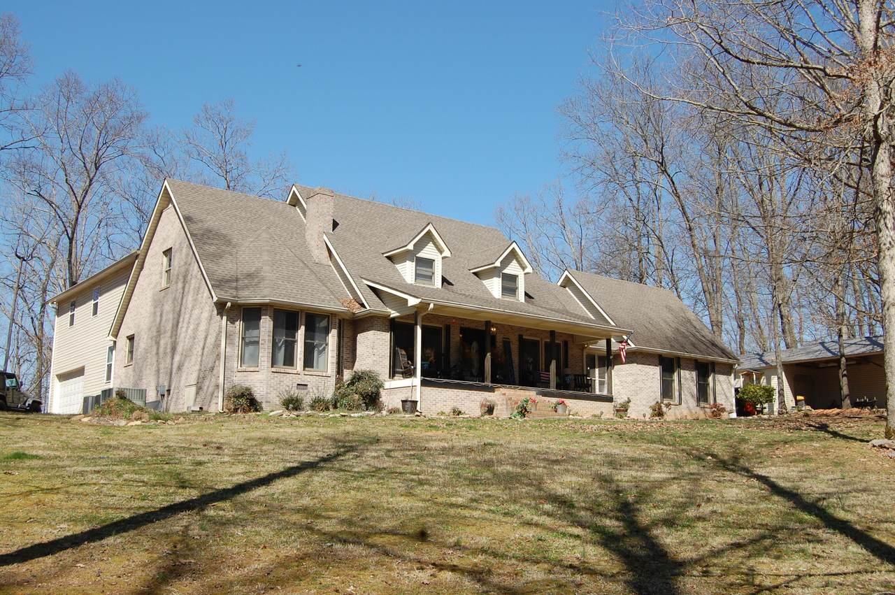 674 County Road 319 - Photo 1