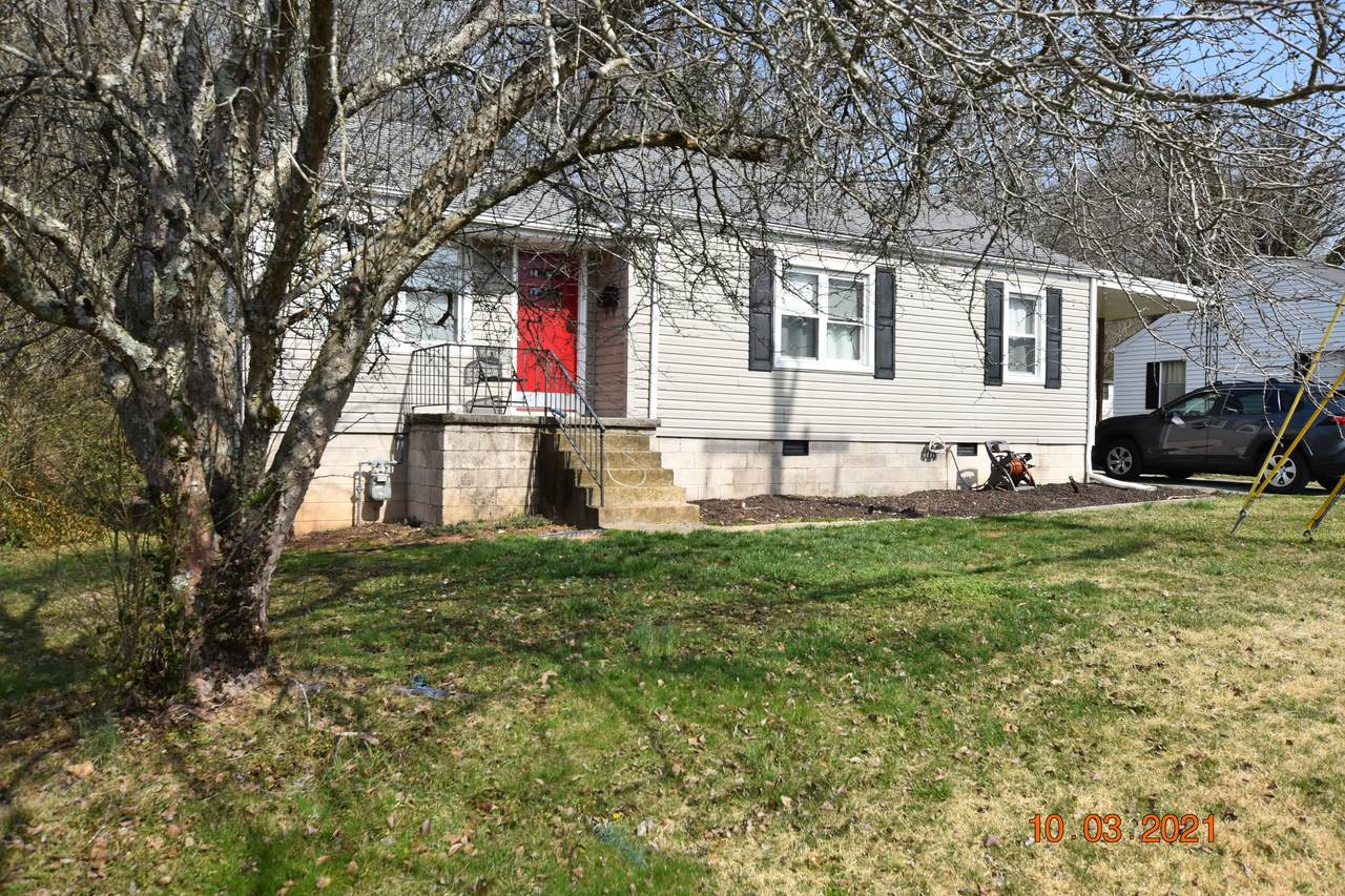 654 Robertsville Rd - Photo 1