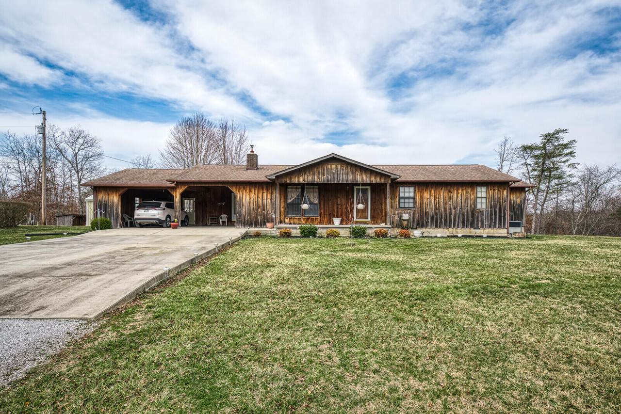 499 Ivey Rd - Photo 1