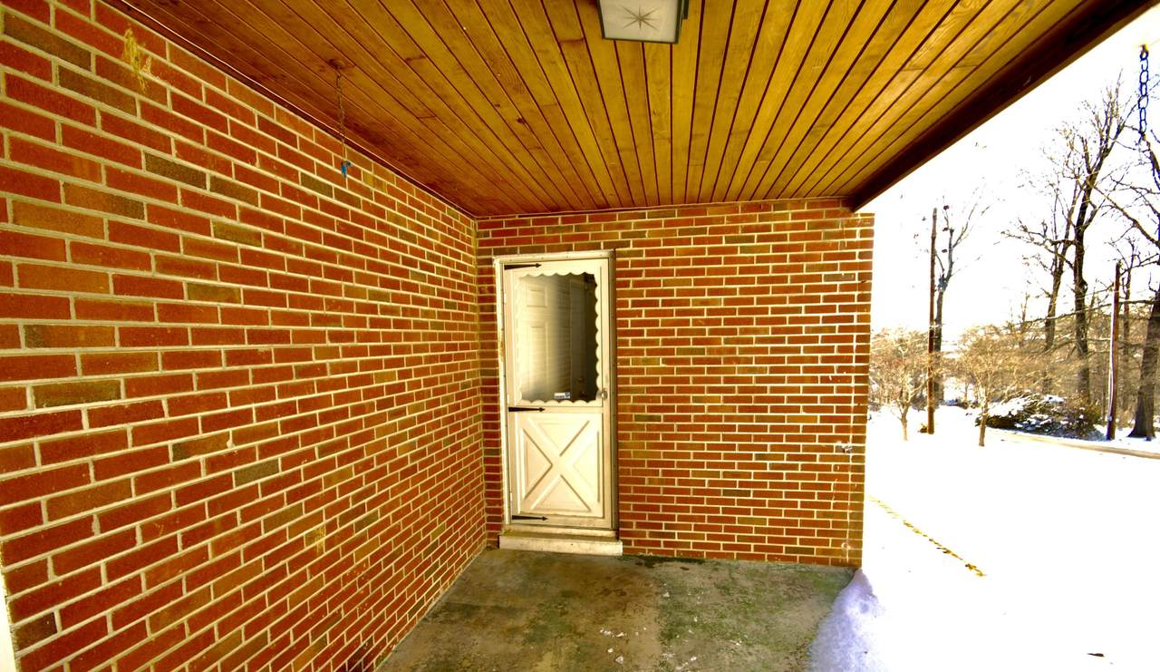 1005 Mcmurray St - Photo 1