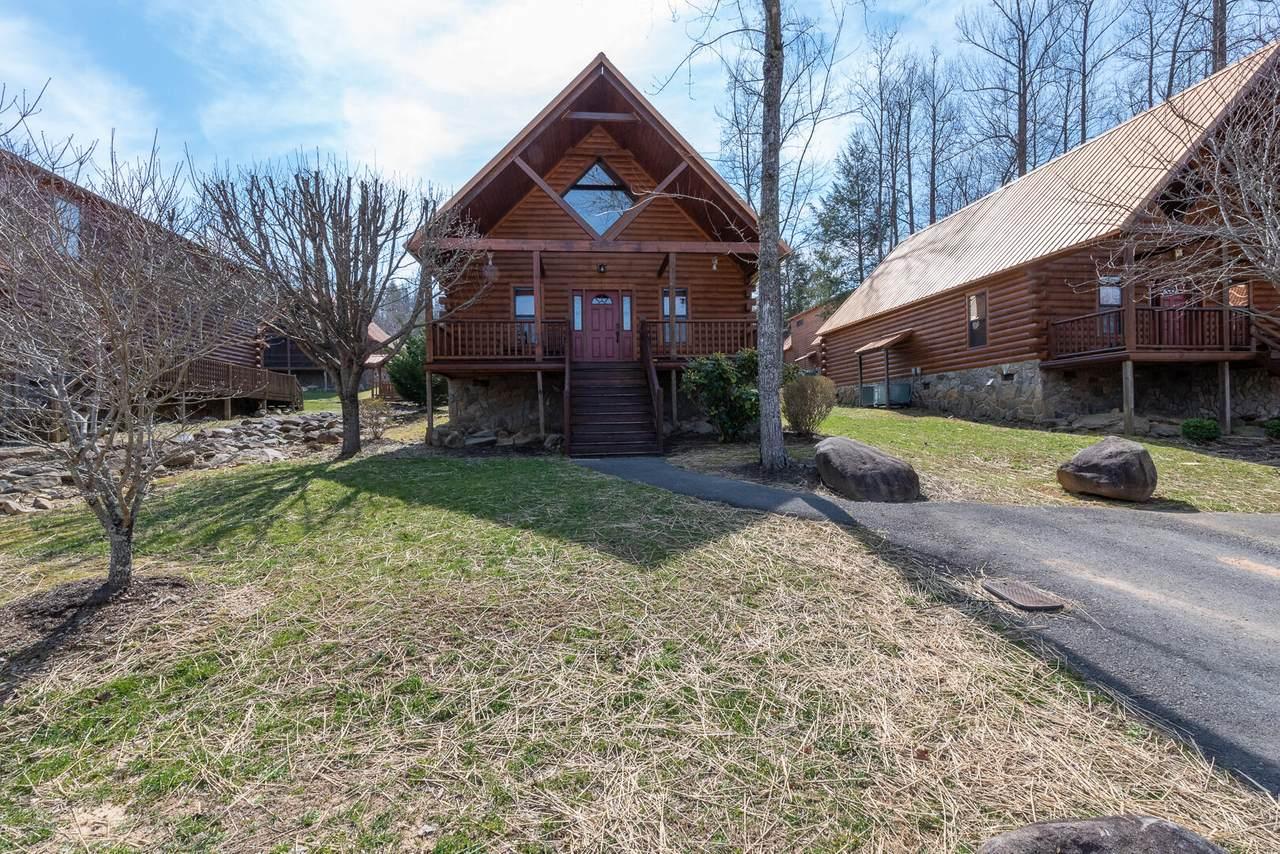 161 White Oak Resort Way - Photo 1