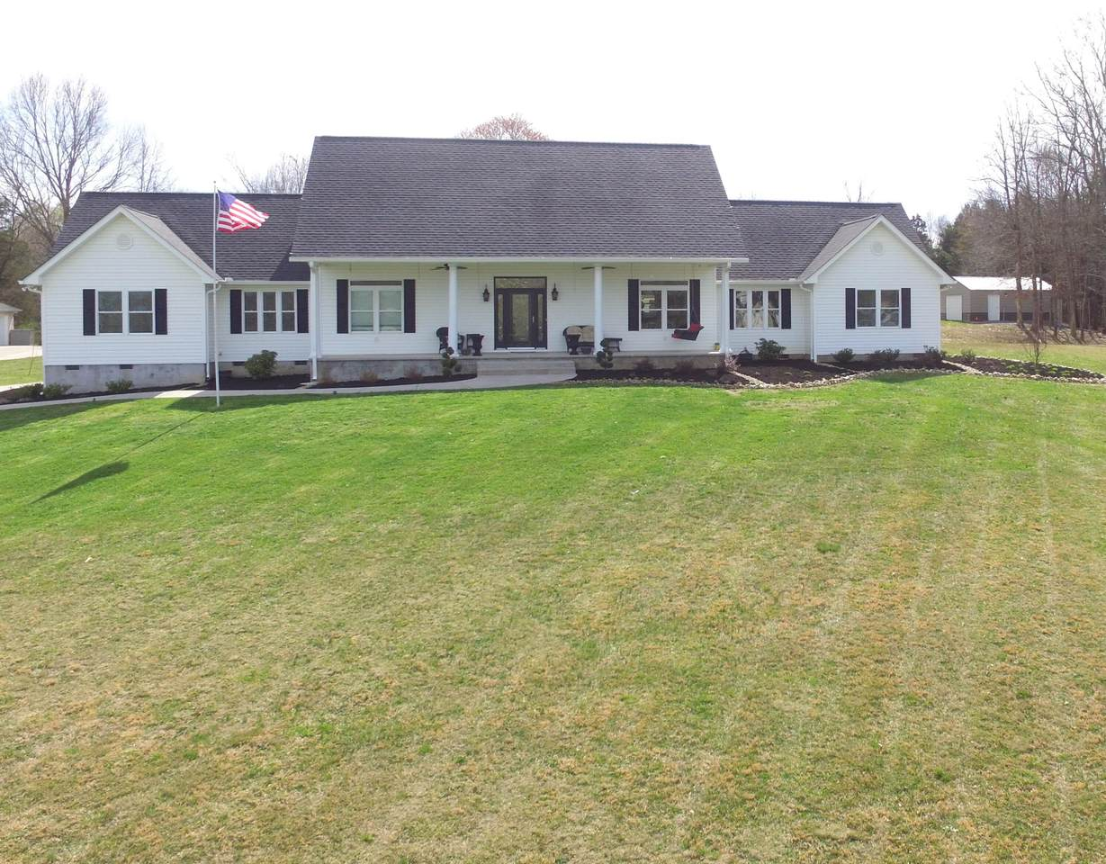 7805 Campbells Point Rd - Photo 1