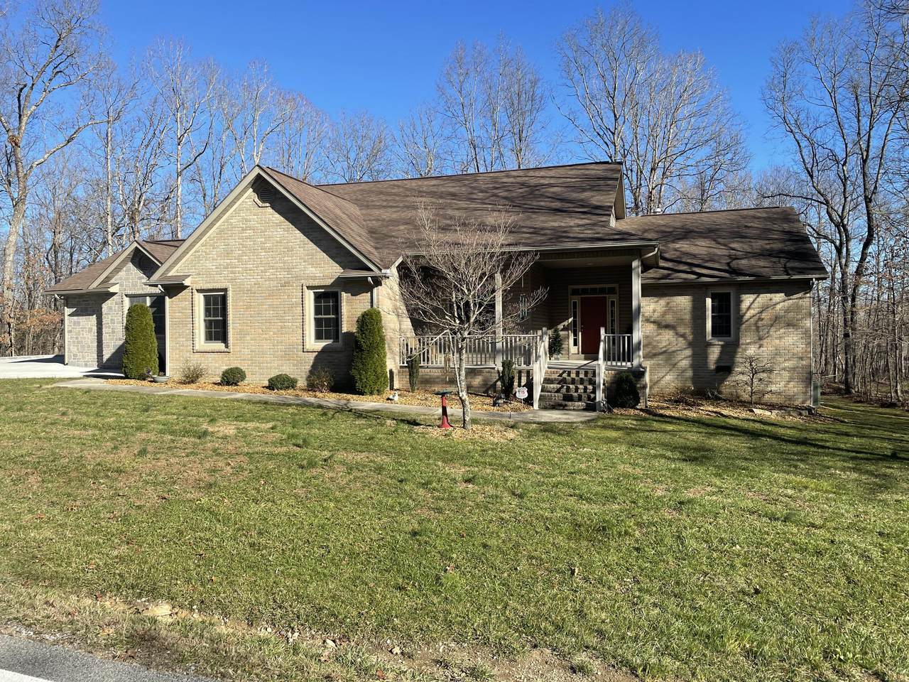 1053 Cumberland View Drive - Photo 1