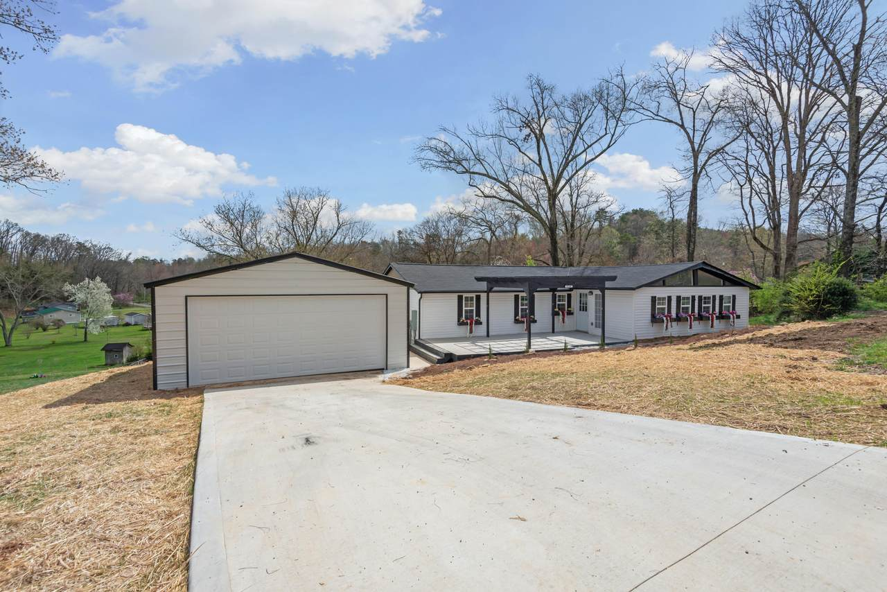 6718 Cate Rd - Photo 1