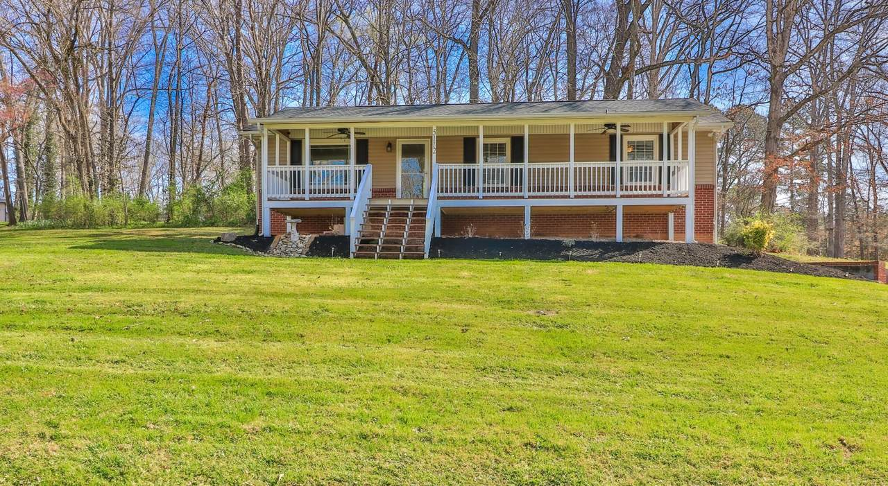 5112 Webber Rd - Photo 1