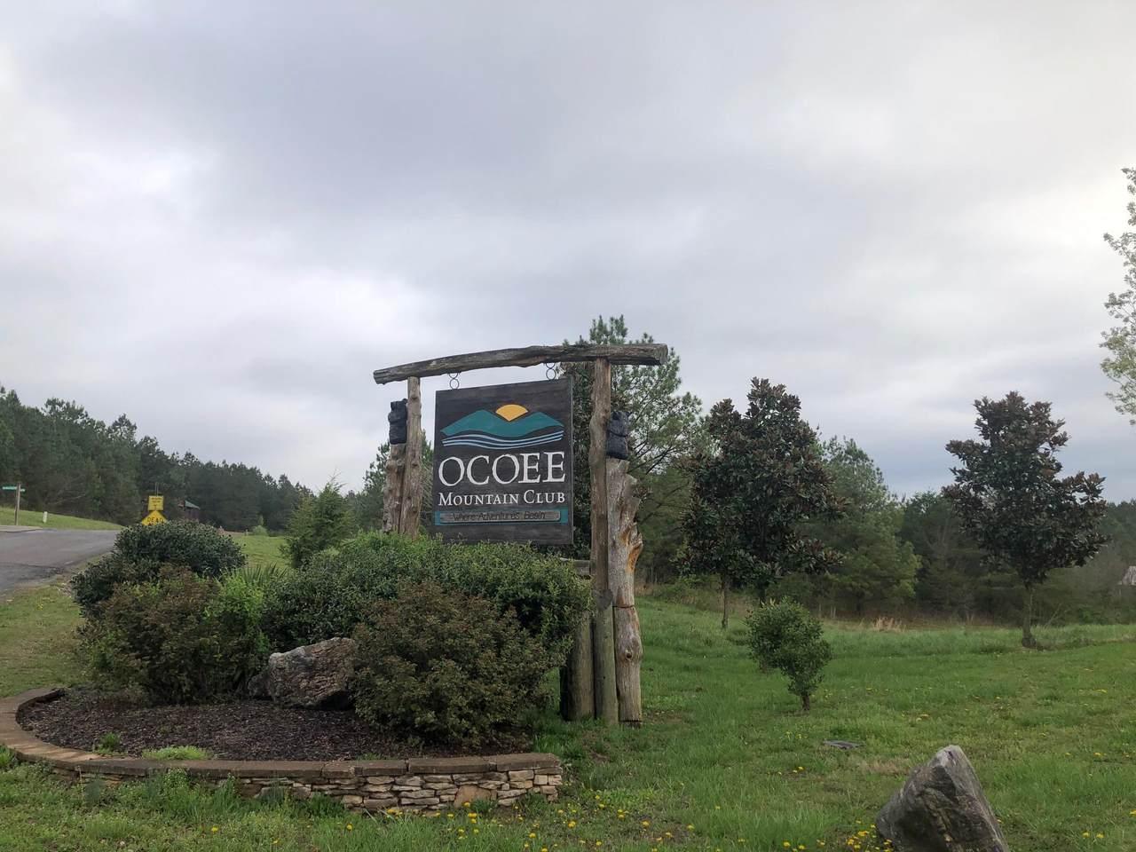 1483 Sloan Gap Rd - Photo 1