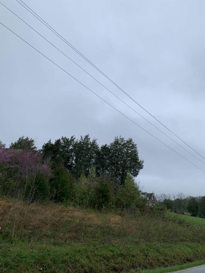 646 Knob Creek Road - Photo 1