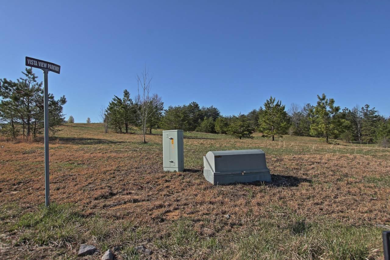 lot 19 Nichol Creek Drive - Photo 1