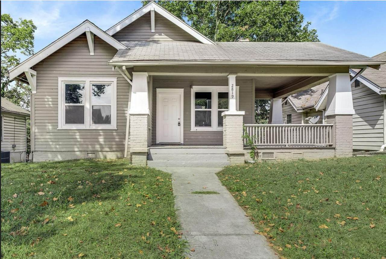 2819 Linden Ave - Photo 1