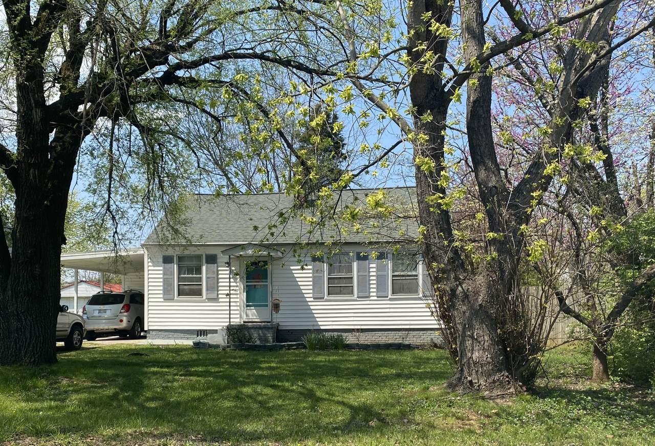 1615 Madison Ave - Photo 1