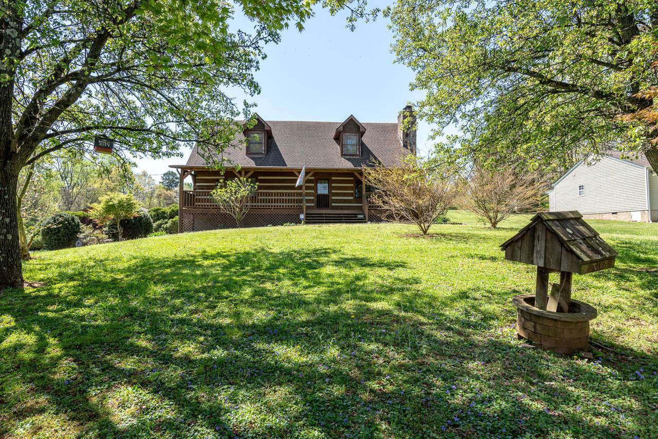 4405 Pleasant Ridge Rd - Photo 1