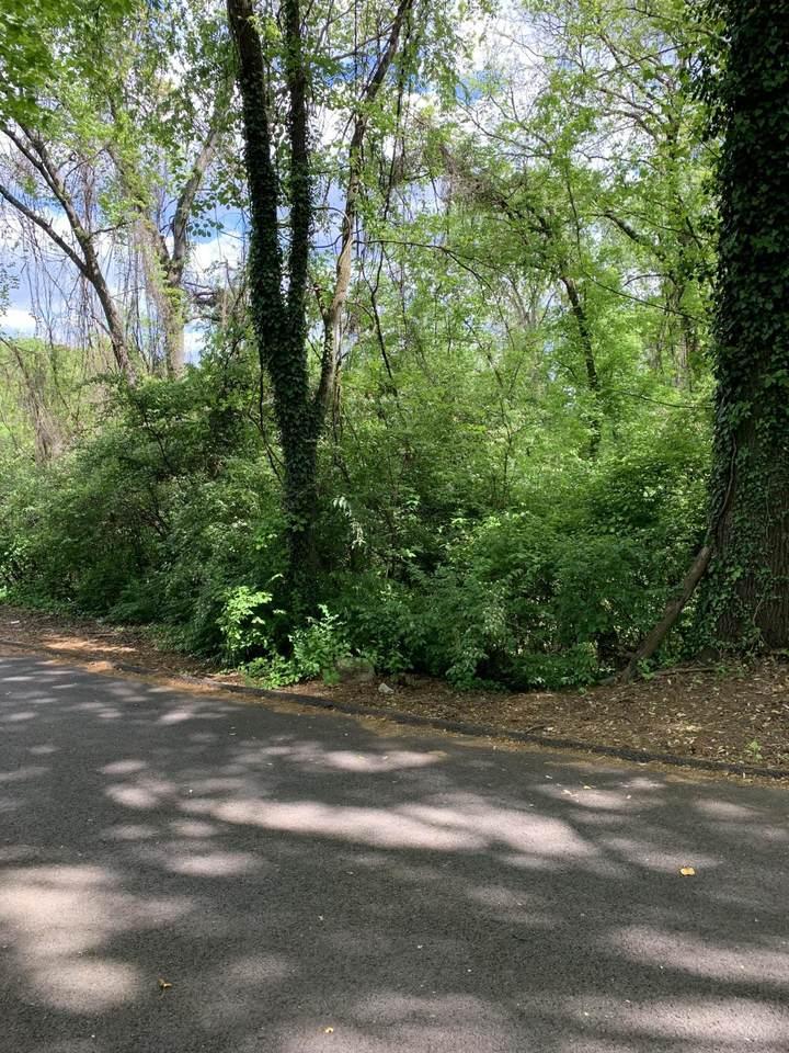 4134 Garnet Drive - Photo 1
