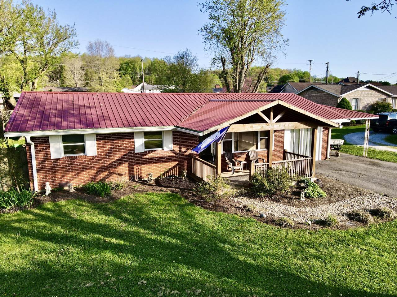 265 Londonderry Rd - Photo 1