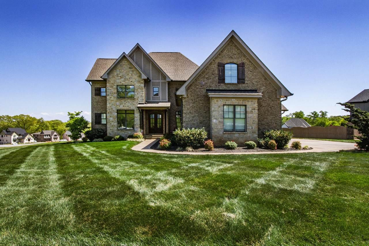 12230 Stone House Lane - Photo 1