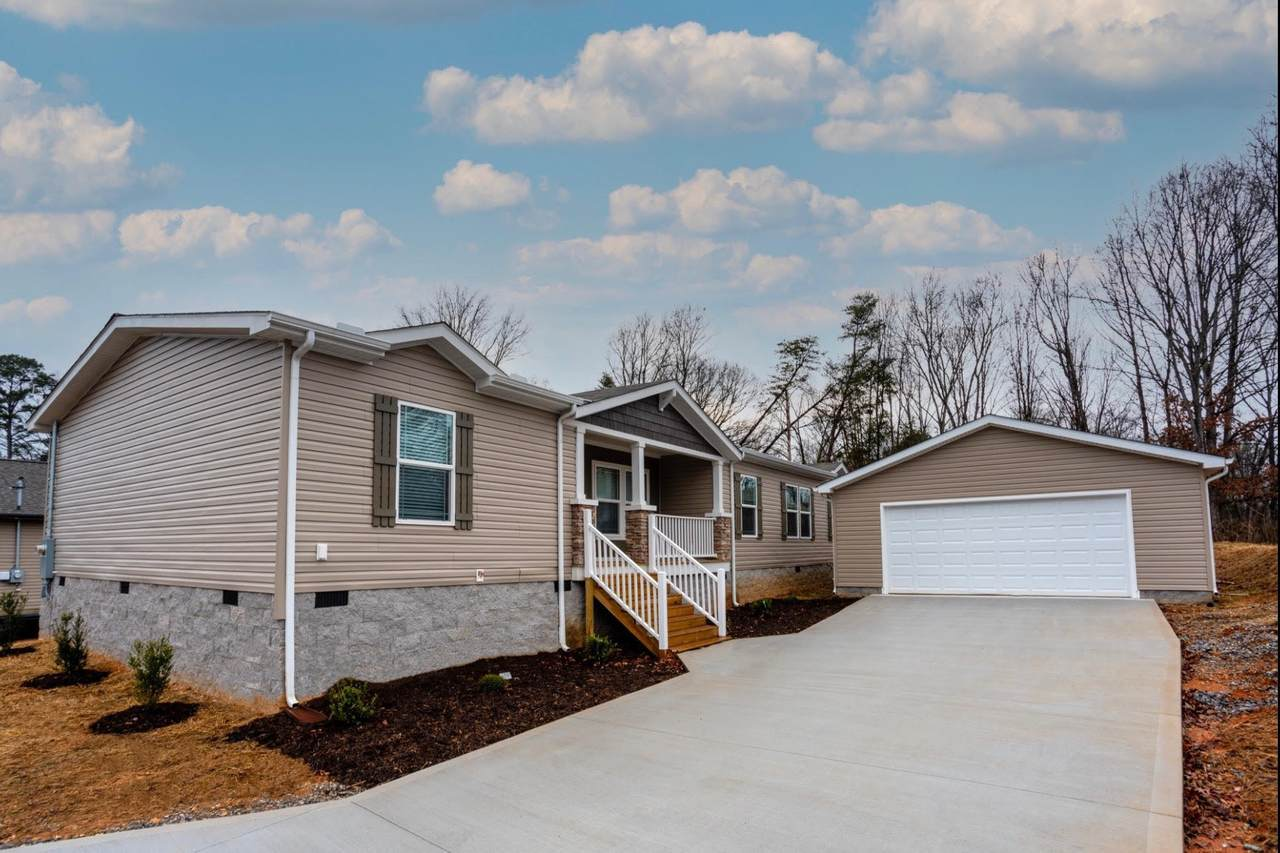 675 Winchester Rd - Photo 1