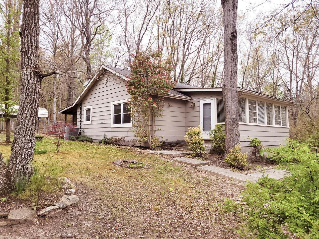 6902 Peterson Rd - Photo 1