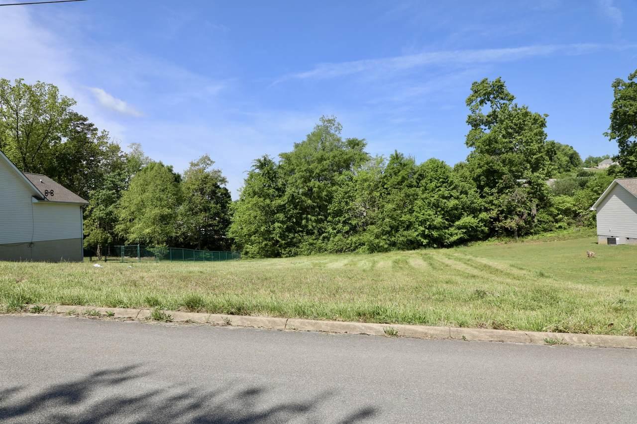 Lot 14 Timber Ridge Drive - Photo 1