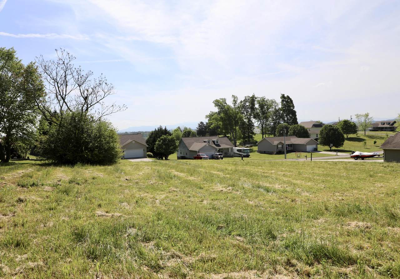 Lot 14&18 Timber Ridge Drive - Photo 1