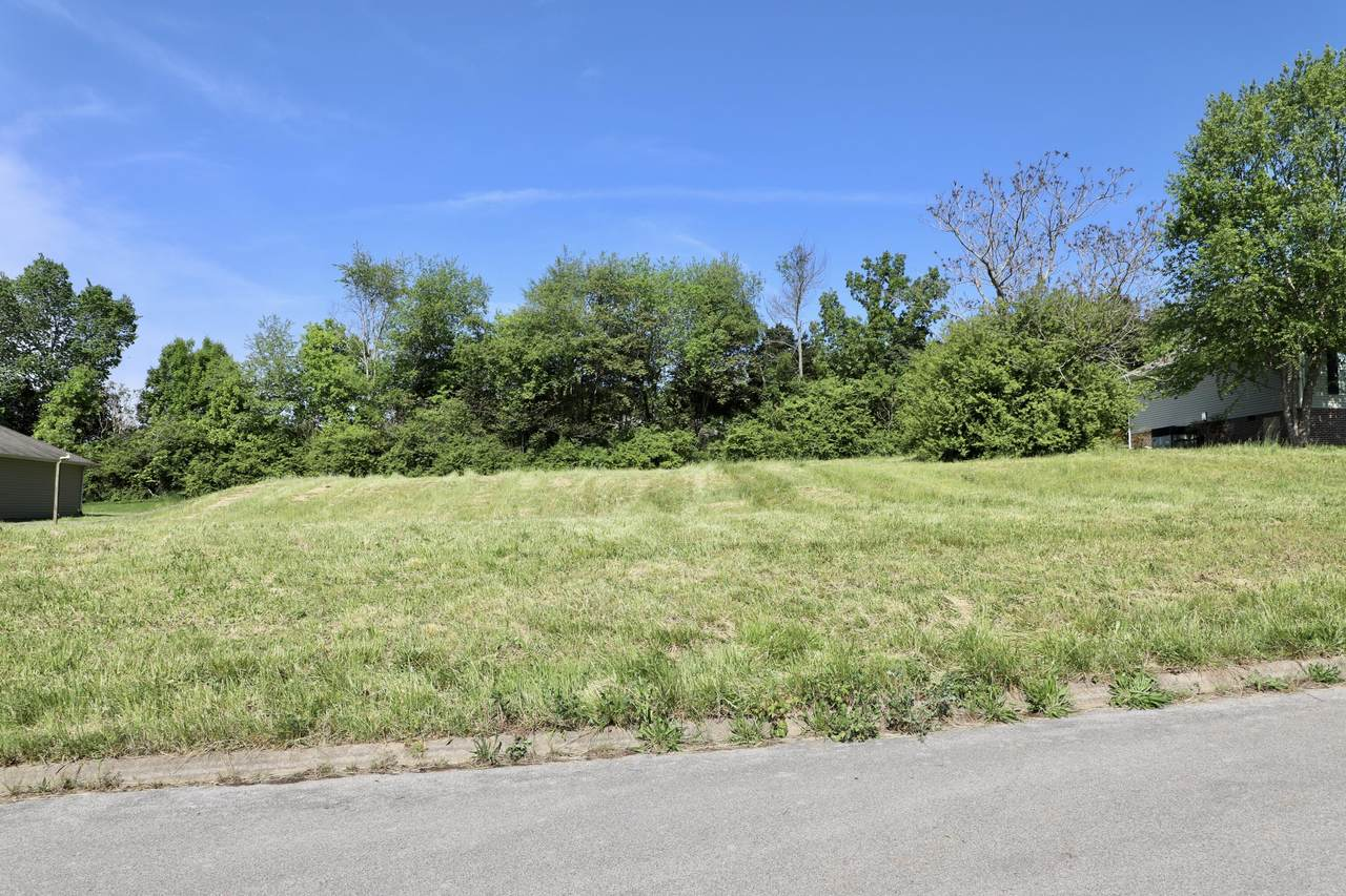 Lot 18 Timber Ridge Drive - Photo 1