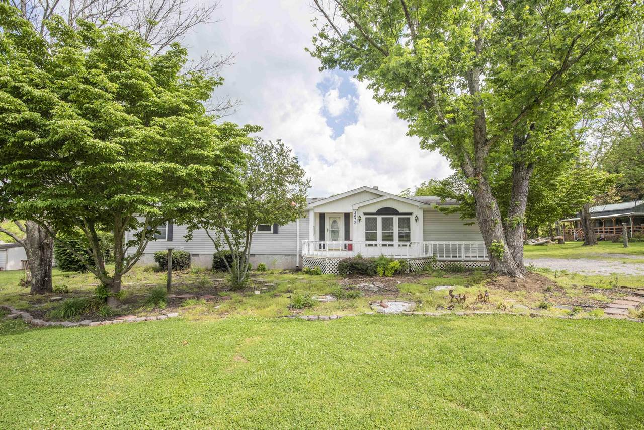 3675 Valley View Rd - Photo 1