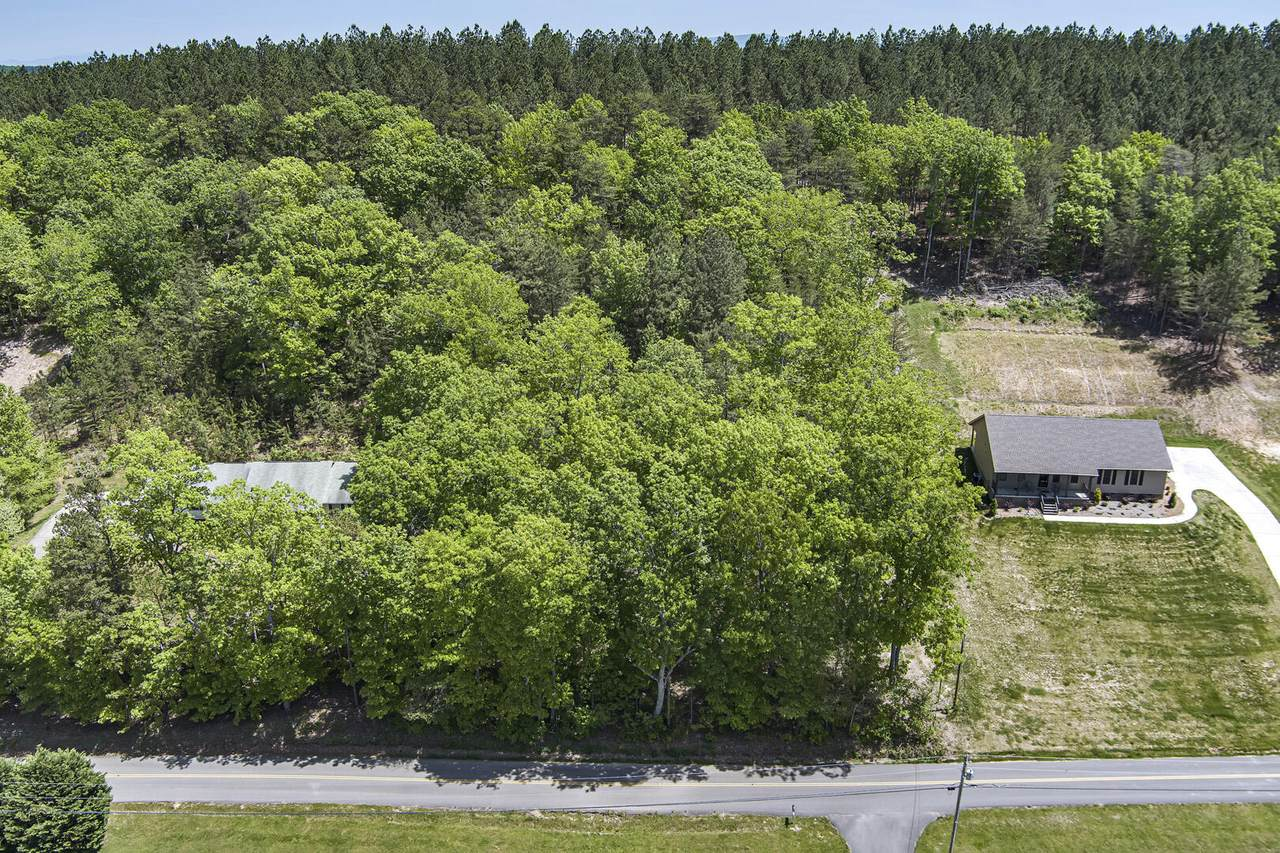1523 Eads Bluff Road Nw - Photo 1