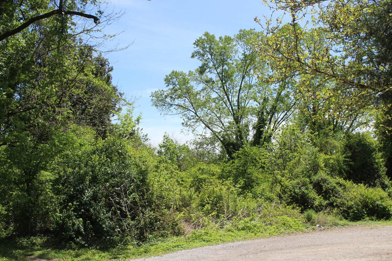 226 Hillside Drive - Photo 1