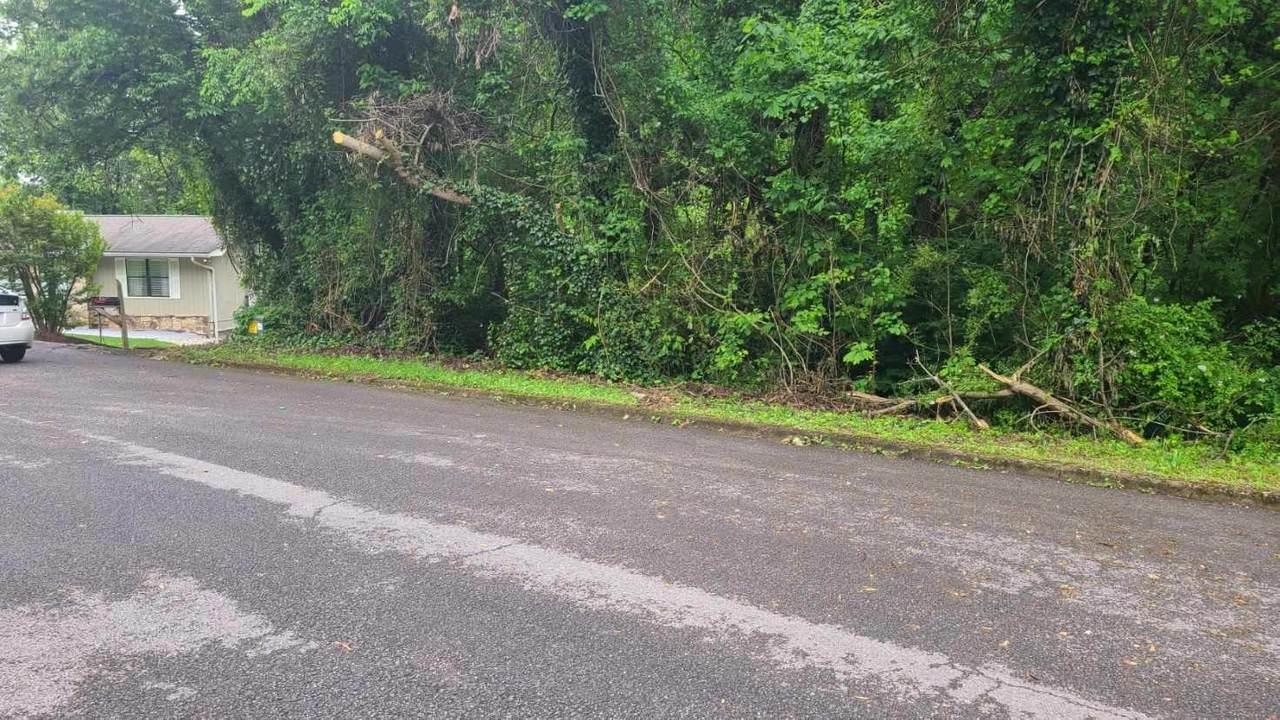 Ridge Lane - Photo 1