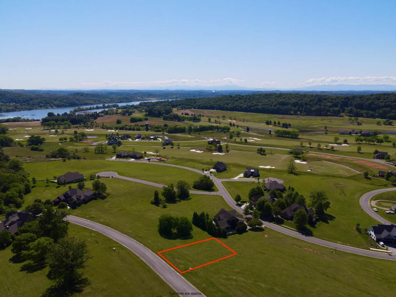 1679 Eagle Point Drive - Photo 1