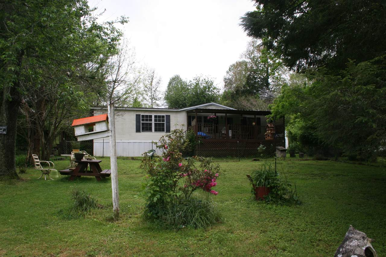 238 County Road 279 - Photo 1
