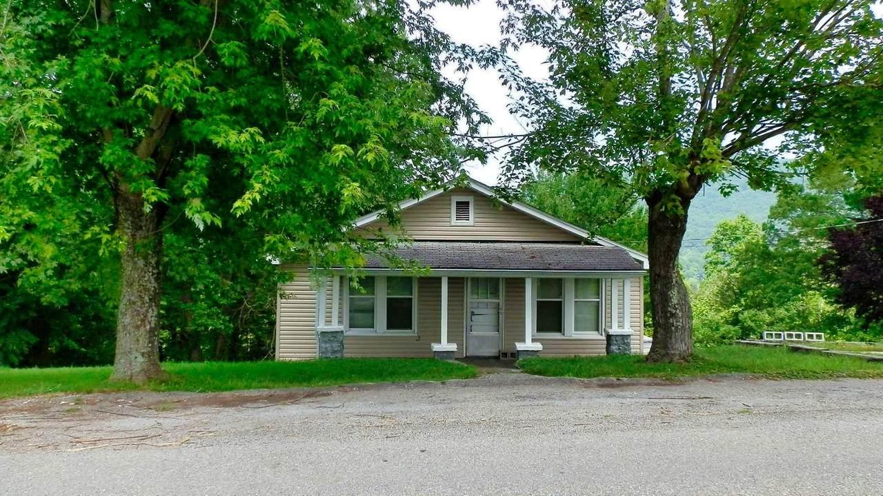 802 Rose Hill Drive - Photo 1