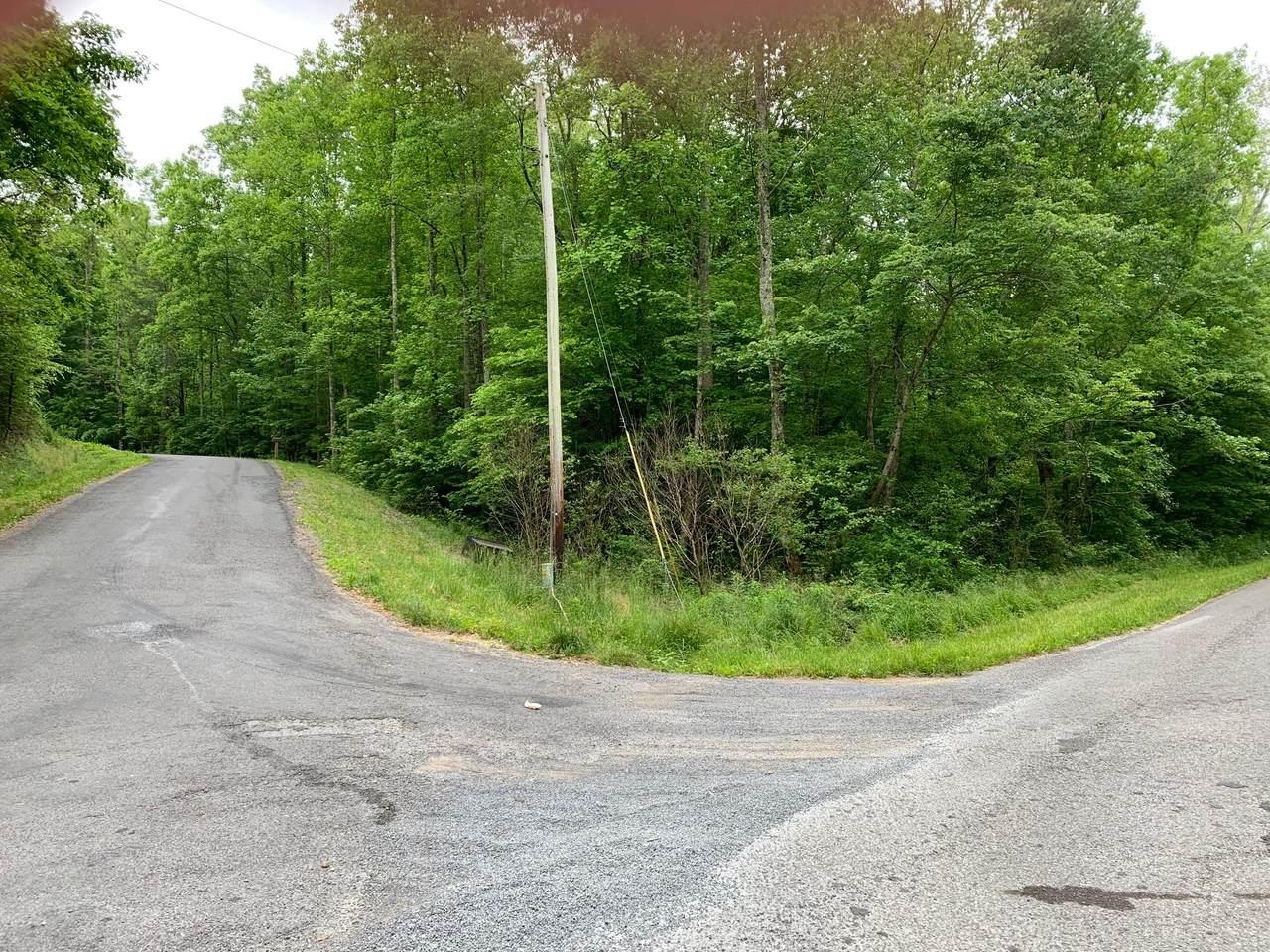 0 Price Road - Photo 1