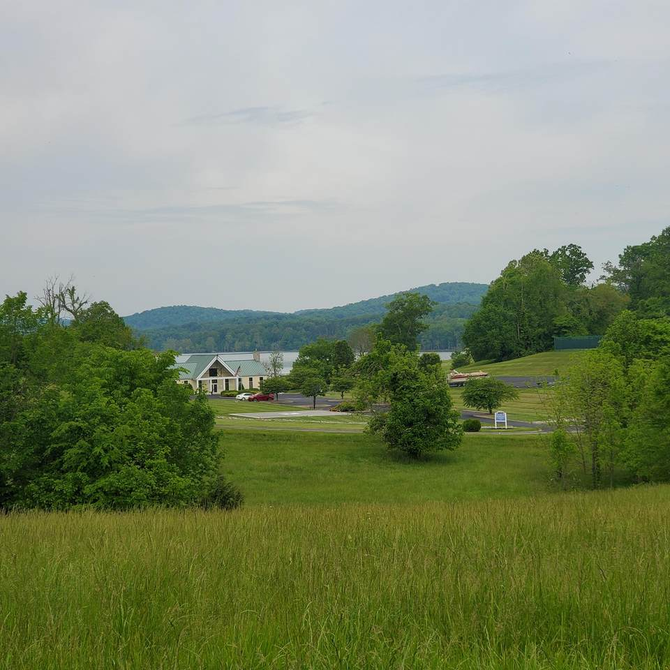 Lot 413 Russell Brothers Rd - Photo 1