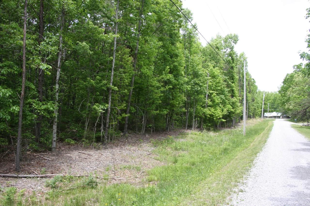 Long View Lane - Photo 1
