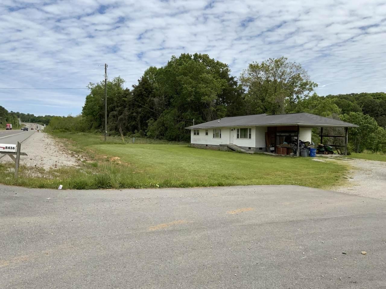 8436 Maynardville Pike - Photo 1