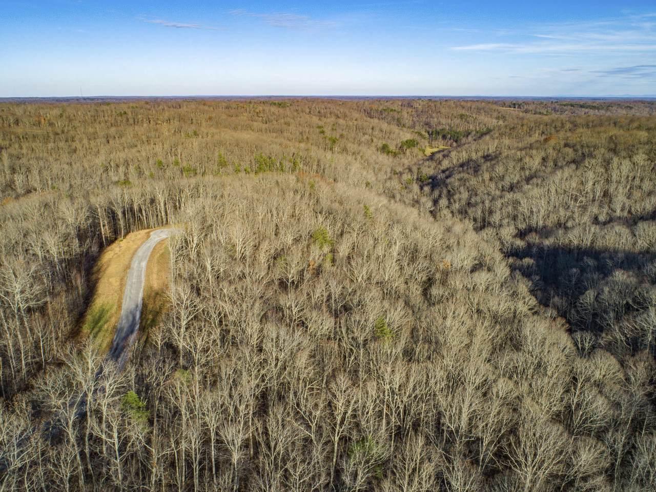 5ac Pioneer Trail Lane - Photo 1