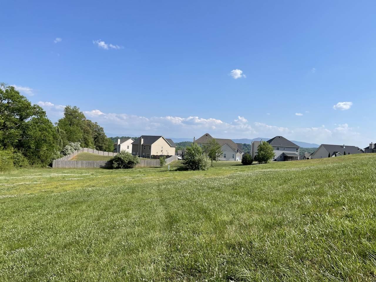 Vista Meadows Lane - Photo 1