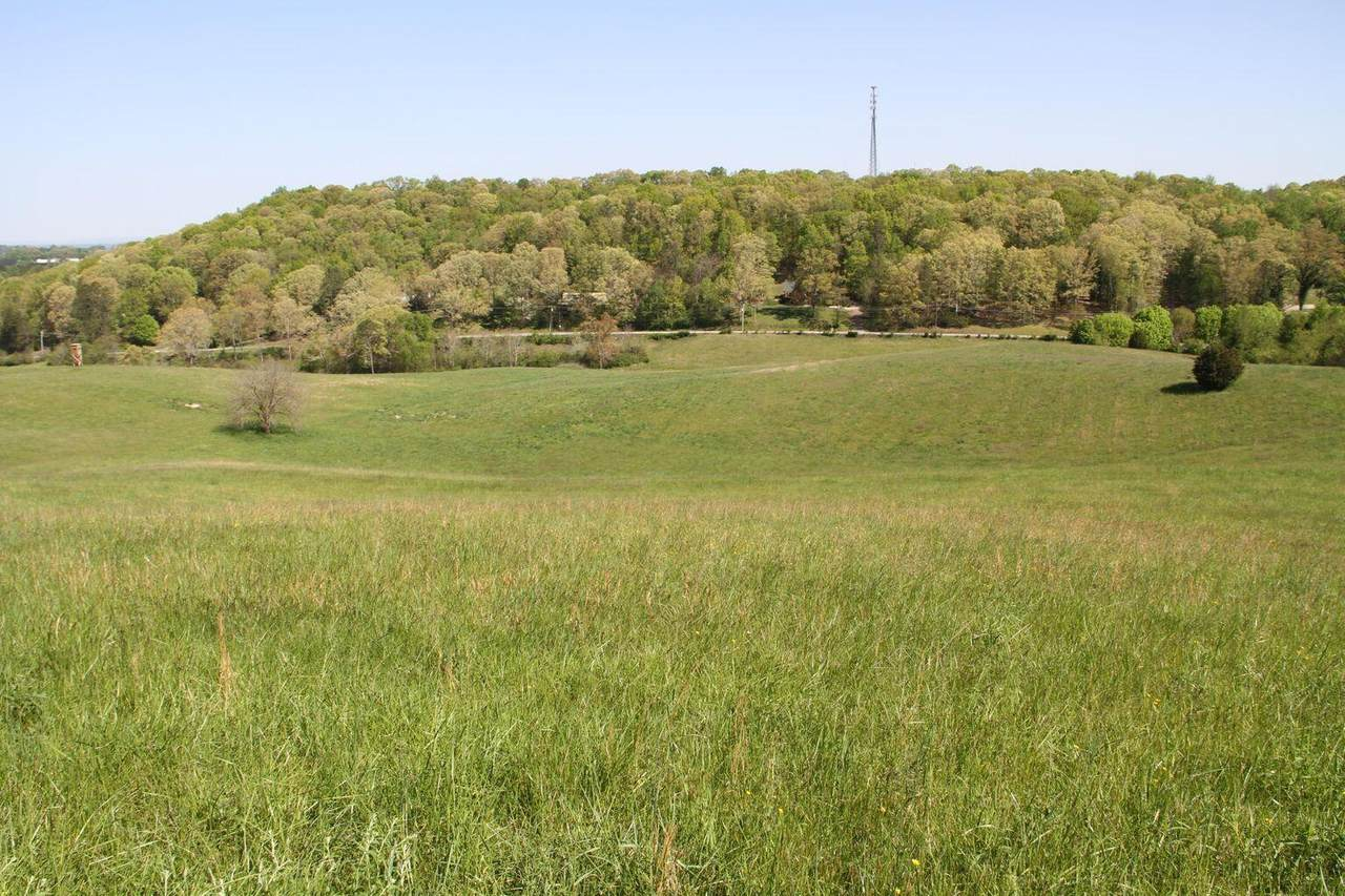 6.37 AC Vonore Rd Tract 3 - Photo 1