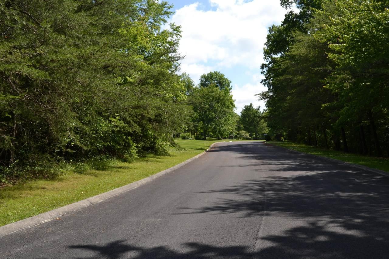 Russet Lane - Photo 1