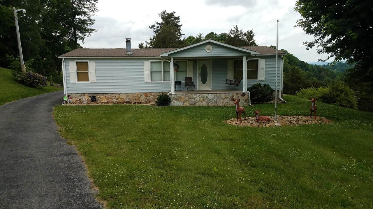 3518 Clouds Rd - Photo 1
