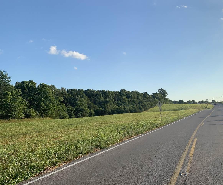 Cedar Fork - Photo 1