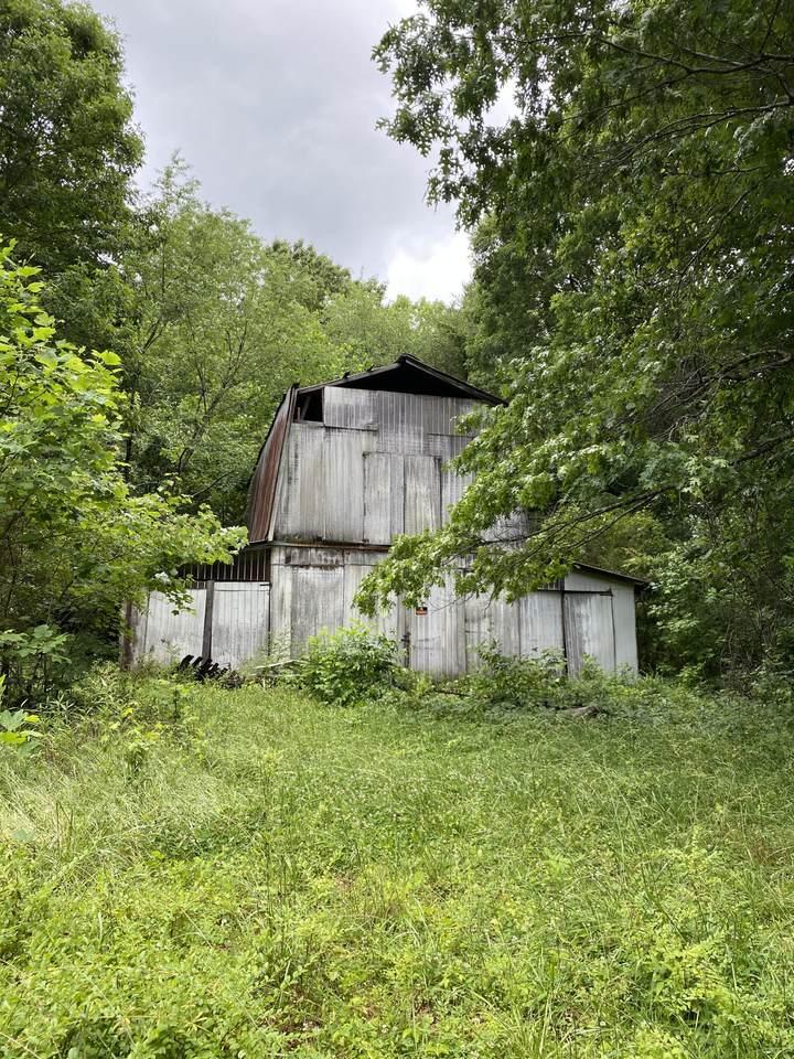Wilder Lane - Photo 1