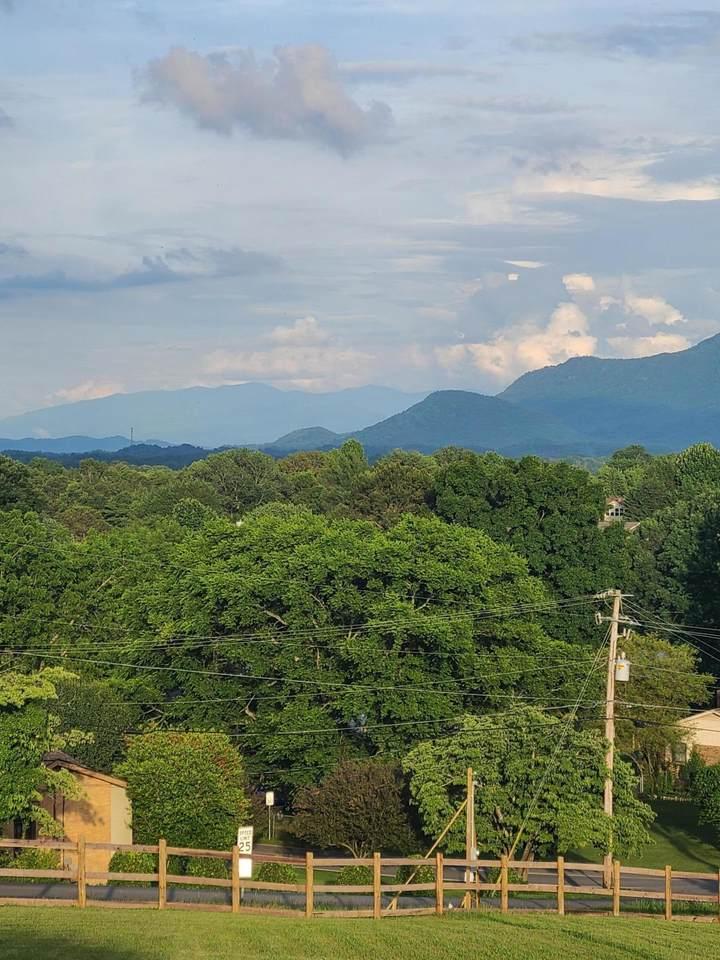 535 Cherokee Hills Rd - Photo 1