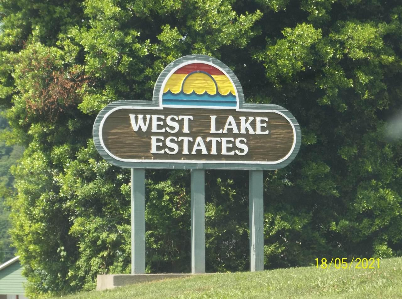 Lot 7 West Lake Dr - Photo 1