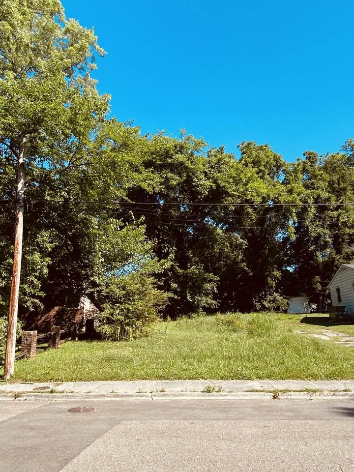 4025 Catalpa Ave - Photo 1