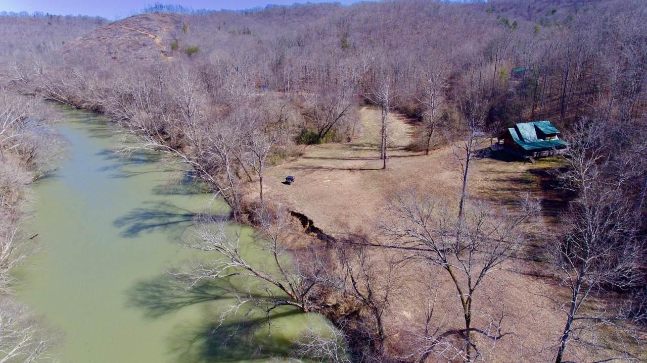 New River - Photo 1
